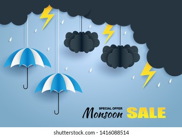 Rainy Season Images, Stock Photos & Vectors | Shutterstock