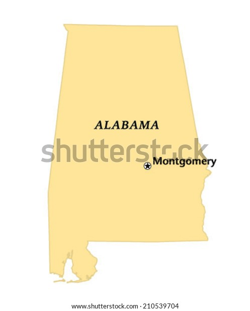 Montgomery Alabama Locate Map Stock Vector (Royalty Free ... on richmond va map, st louis mo map, nashville tn map, marion co alabama on map, providence ri map, trenton nj map, san antonio tx map, newport ri map, phoenix az map, erie pa map, omaha ne map, oklahoma city ok map, milwaukee wi map, augusta ga map, montgomery state map, montgomery tx map, montgomery alabama, roanoke va map, san diego ca map, rochester ny map,