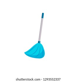 mop cleaning housework tool hygiene