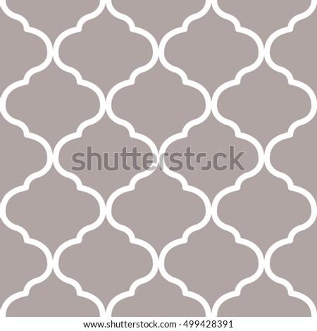 Moroccan Trellis Pattern Stock Vector Royalty Free 40 Enchanting Trellis Pattern