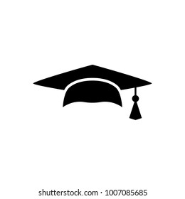 similar images stock photos vectors of graduation cap seamless