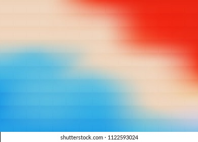 red white blue gradient images stock photos vectors shutterstock https www shutterstock com image vector mosaic decorative background image red white 1122593024
