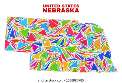 Usa Map Puzzle Images, Stock Photos & Vectors | Shutterstock