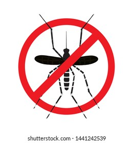 Mosquito aedes aegypti, dengue transmitter, zika and chicungunha. Tropical flying parasite.