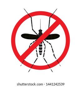 Imagens Fotos Stock E Imagens Vetoriais De Dengue Shutterstock