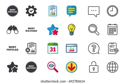 Most Downloaded Images, Stock Photos & Vectors | Shutterstock