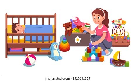 Chores Clipart - Full Size Clipart (#4980414) - PinClipart