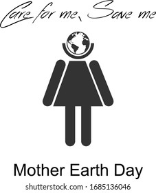 Mother Earth Day global event