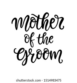 Mother Of The Groom Images Stock Photos Vectors Shutterstock