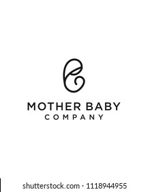 mother line logo
