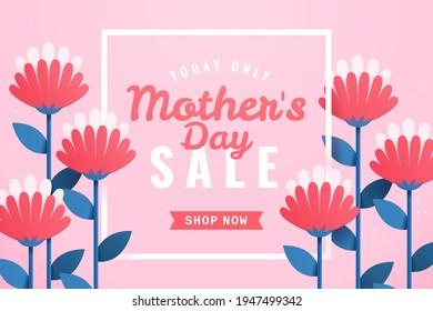 Carnation Leaf Images, Stock Photos & Vectors | ShutterstockShutterstock