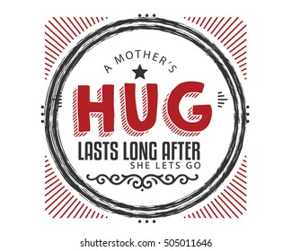 Royalty Free Holding Hugging Images Stock Photos Vectors
