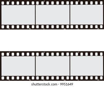 motion-picture film
