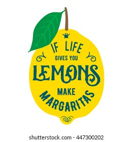 1000 When Life Gives You Lemons Pictures Royalty Free Images