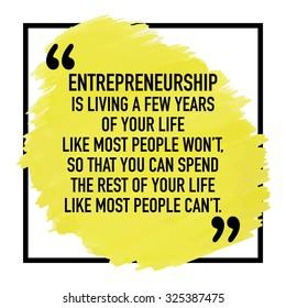 entrepreneur quotes images stock photos vectors shutterstock