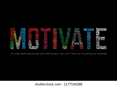 Motivational Quote For Motivate