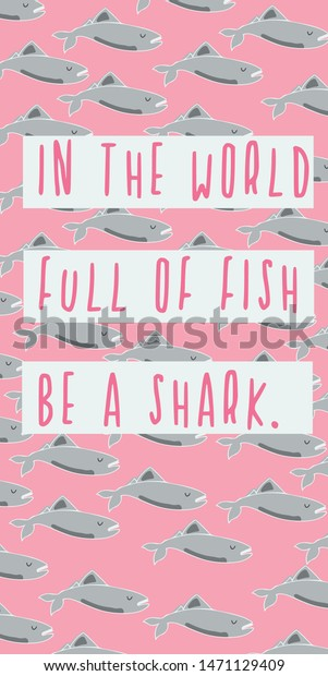 motivational quote on pink background 600w 1471129409