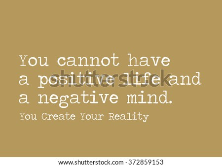 Motivational Quote That Will Inspire You Stock Vector Royalty Free