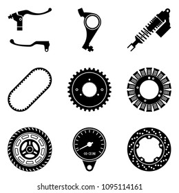 Stator Repair Stock Vectors, Images & Vector Art | Shutterstock