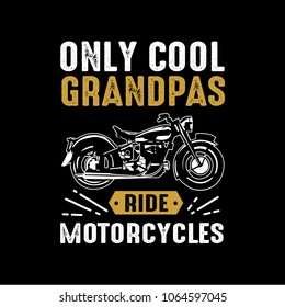 Motorcycle Quotes   Motorcycle Quote Images Stock Photos Vectors Shutterstock