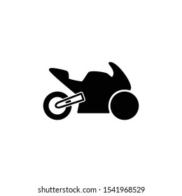 Russia Saratov June 25 2017 Motorcycle   Transportation Stock Image  672439042