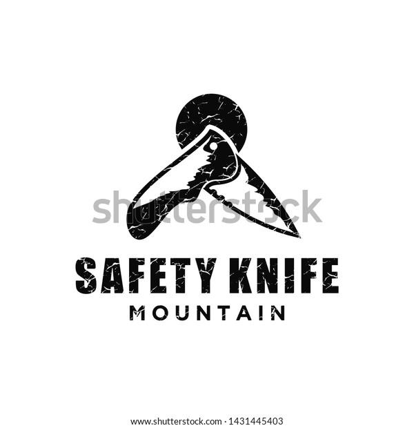 mountain logo design vector ideas stock vector royalty free 1431445403 https www shutterstock com image vector mountain logo design vector ideas 1431445403