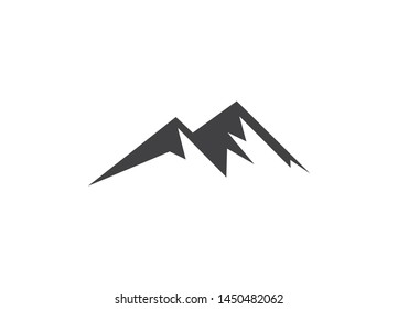 Mountain Logo, Mountain Logo Images