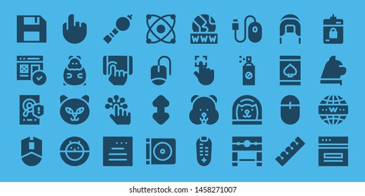Bladder Control Images, Stock Photos & Vectors | Shutterstock