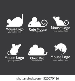 Rats And Mice Images Stock Photos Amp Vectors Shutterstock