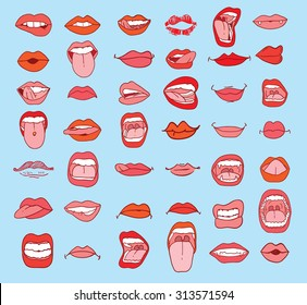 Draw Character Images Stock Photos Vectors Shutterstock