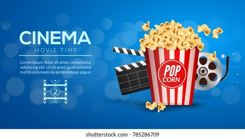 movie poster images stock photos vectors shutterstock