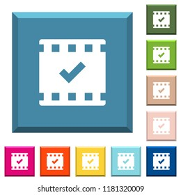 Yes Movies Images Stock Photos Vectors Shutterstock