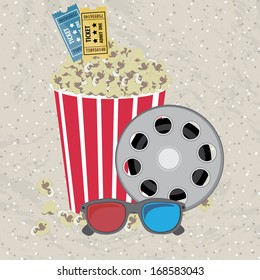 Transparent Theater Clipart - Movie Theater Clip Art Black And White, HD  Png Download - kindpng