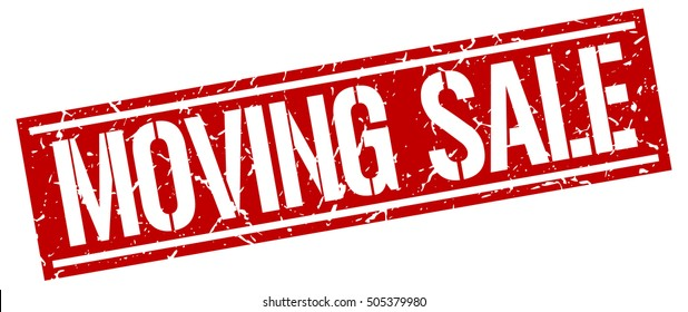 moving sale images stock photos vectors shutterstock