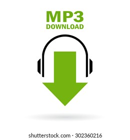 Royalty Free Download Mp3 Stock Images Photos Vectors