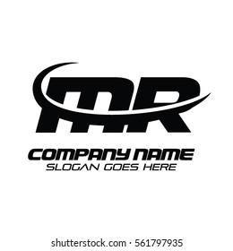Mr Logo Images, Stock Photos & Vectors | Shutterstock
