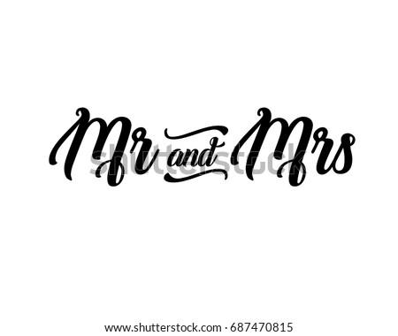 Mr und mrs schwarze Dating-Website Dating-Orte in johannesburg