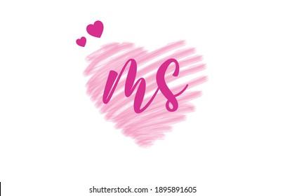 Ms Love Hd Stock Images Shutterstock Rl logo images stock photos vectors shutterstock. https www shutterstock com image vector ms m s letter logo brush 1895891605