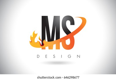 17 810 M And M And S Images Royalty Free Stock Photos On Shutterstock