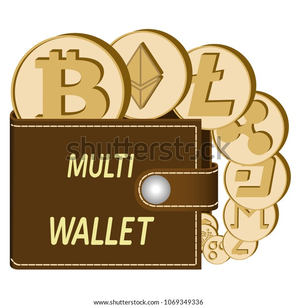 free digital currency wallet