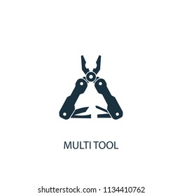 Multifunctional Tool Images Stock Photos Amp Vectors