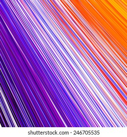 Multicolored abstract bright background.