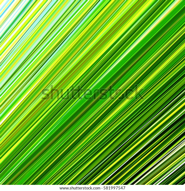 Multicolored abstract spring background.