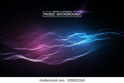 Music Beat Images, Stock Photos & Vectors | Shutterstock