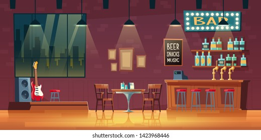 Cartoon Bar Stools Images Stock Photos Amp Vectors