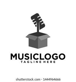 Microphone Box Images, Stock Photos & Vectors | Shutterstock