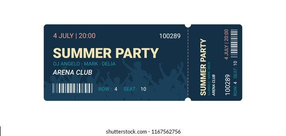 tickets images stock photos vectors shutterstock