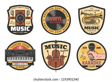 Contrabass Images Stock Photos Amp Vectors Shutterstock