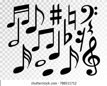 Royalty Free Music Symbol Images Stock Photos Vectors Shutterstock
