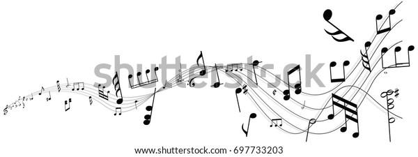 Musiktitel